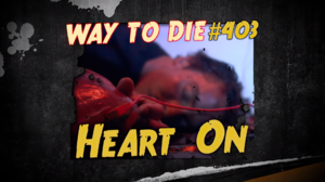 Heart On.png