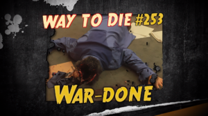 War-done.png
