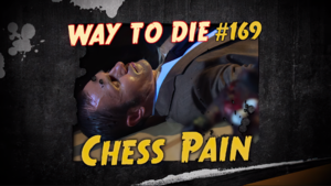 Chess Pain.png