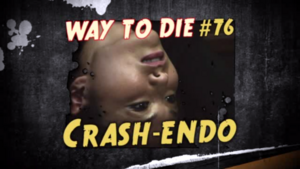Crash-endo.png