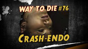 Crash-endo.png