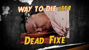 Dead Fixe.png