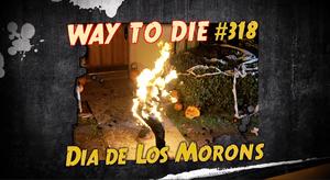 Dia de Los Morons.png