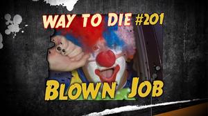 Blown Job (201).png