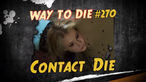 Contact Die.png