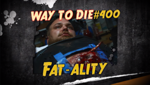 Fat-ality.png