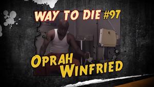 Oprah Winfried.png