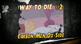 2 Carbon-Men-Ox-Side.png