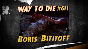 Boris Bititoff.png