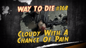 Cloudy With A Chance Of Pain.png