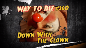 Down With The Clown.png