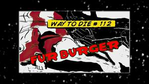 Fur Burger.png.png