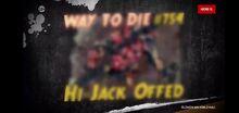 Hi-Jack Offed Endcard Censored.jpg