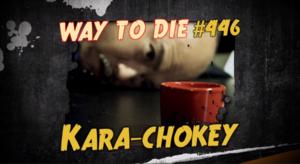 Kara-chokey.png