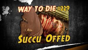 Succu Offed.png