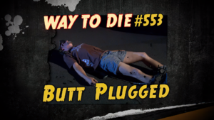 Butt Plugged.png