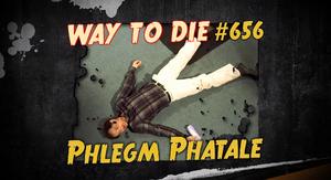 Phlegm Phatale.png