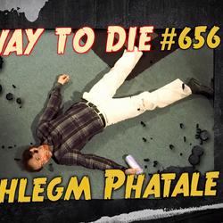 Phlegm Phatale