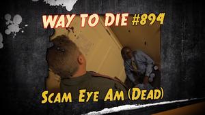 Scam Eye Am (Dead).png