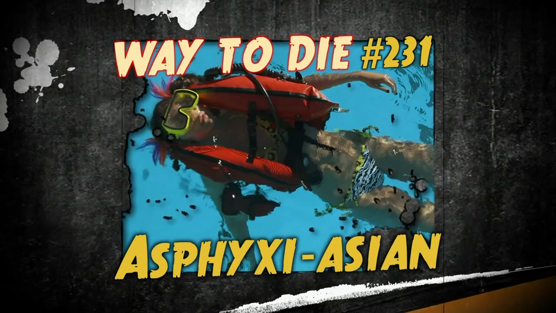 Asphyxi-Asian