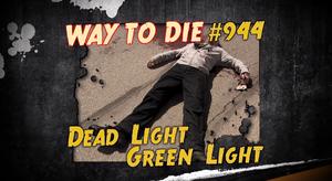 Dead Light Green Light.png