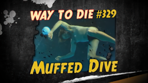Muffed Dive.png