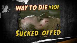 301- Sucked Offed.png