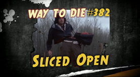 Way to die 382.png