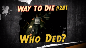 Who Ded?.png