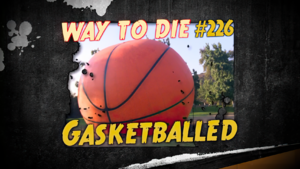 Gasketballed.png