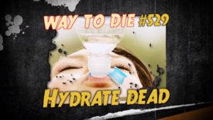 Hydrate-dead.png