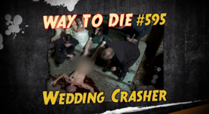 Wedding Crasher.png