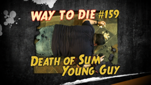 Death of Sum Young Guy.png