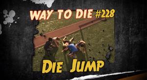 Die Jump.png