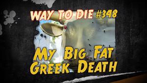 My Big Fat Greek Death.png