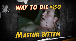 Mastur-bitten.png