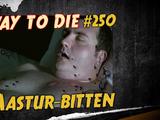 Mastur-bitten