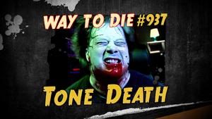 Tone Death.png