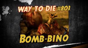 Bomb-bino.png