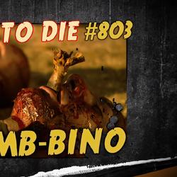 Bomb-Bino