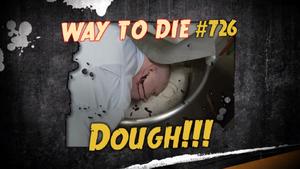 Dough!!!.png