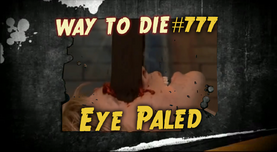 Way to die 777.png
