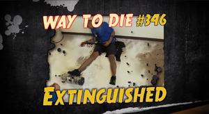 Extinguished.png