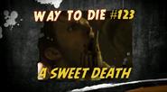 If stevie was a 1000 ways to die victim
