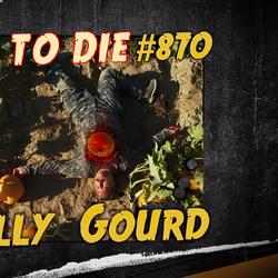Fatally Gourd