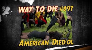 American Died'ol.png