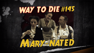 Mary-nated.png