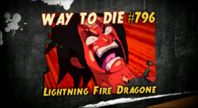 796 Lightning Fire Dragone.png