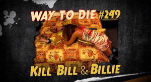 Kill Bill & Billie.png