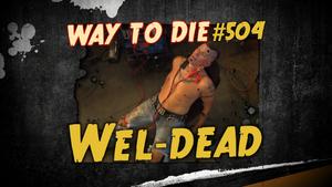 Wel-dead.png